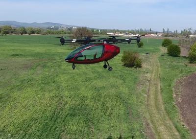 passenger-drone-1_1080x680