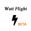Watt Flight