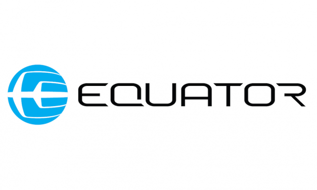 Equator Aircraft Norway SA