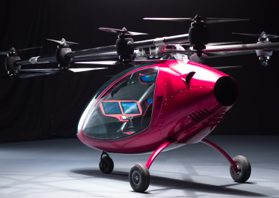 passenger-drone-2_1080x680
