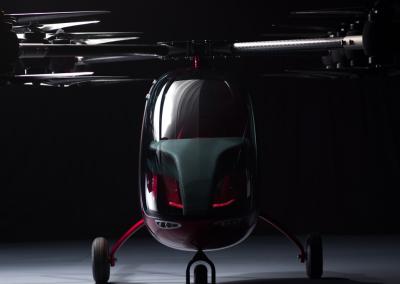 passenger-drone-3_1080x680